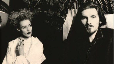 Dead Can Still Dance