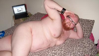 O Guia VICE para a malta gorda