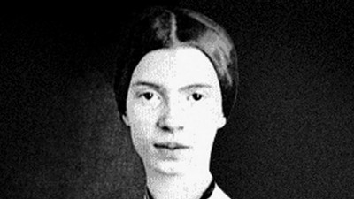 Emily Dickinson estaba caliente y lista para morir