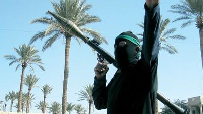 Sunni Or Shiite?