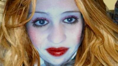 The La-Z-Girl Makeover