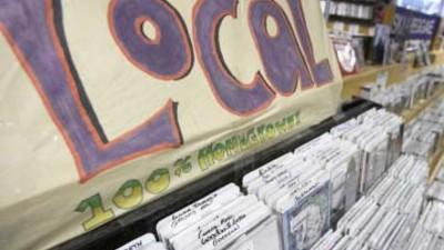 Local Music: The Genre