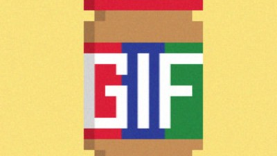 How Do You Pronounce .Gif?