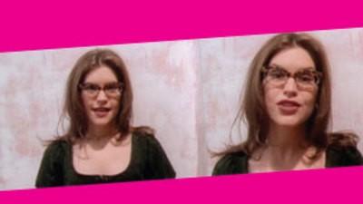 Lisa Lisa And Cult Loeb