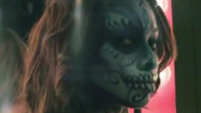 "Killer Mike's ""Big Beast"" Video Premiere"