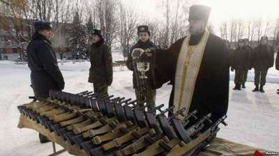 Cum îți salvează Biserica Ortodoxă Română spiritul luându-ți banii