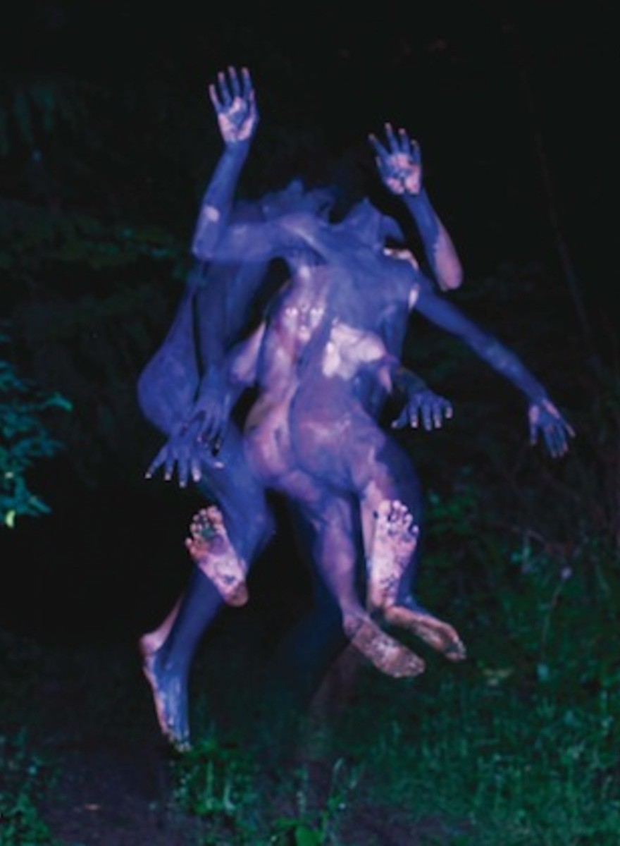 Photo Issue 2012: Pavor Nocturnus