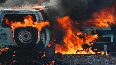 Una actualización de la paz mundial al 10 de octubre de 2012