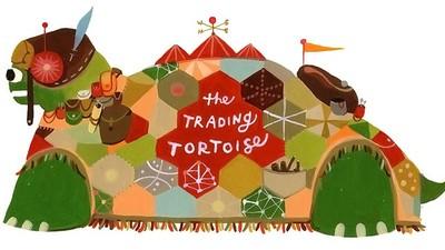 The Trading Tortoise