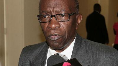 Jack Warner no quiere que el mundo sepa sobre los narcoasesinatos en Trinidad