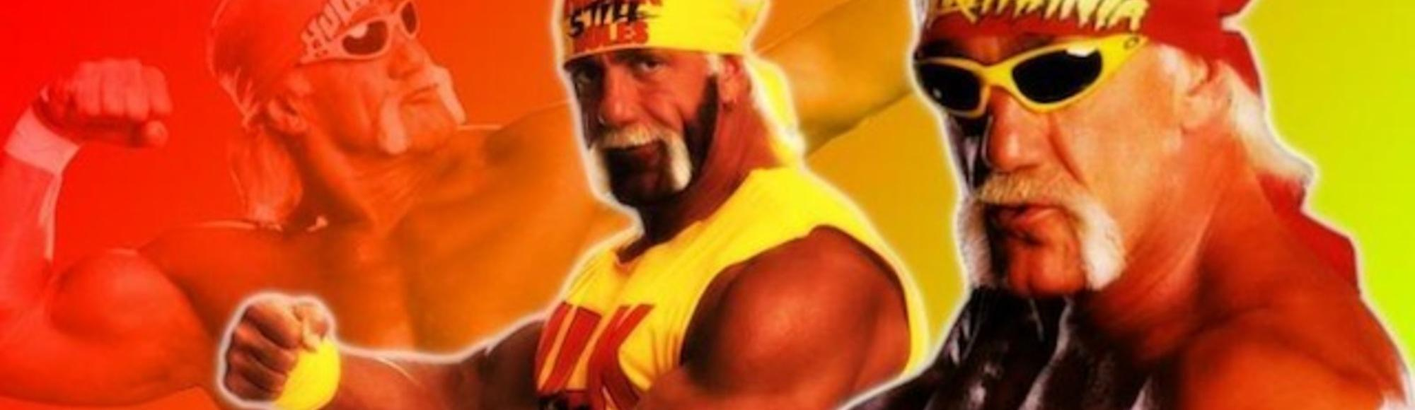 The Theological Consequences of Seeing Hulk Hogan's Penis