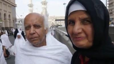 Jurnalele Mecca