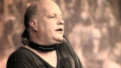 Dimitri Kneppers is een betere DJ dan jij