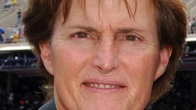 An Open Letter to Bruce Jenner