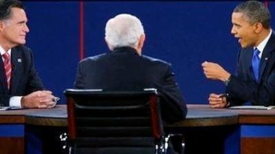 Vijf belachelijke dingen die de Amerikaanse presidentsverkiezingen beïnvloeden