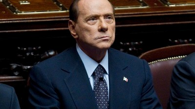 In Defense of Silvio Berlusconi