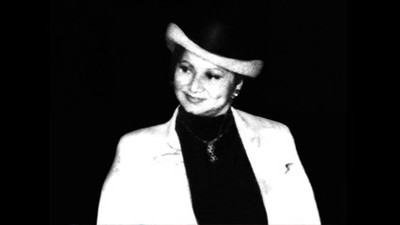 Griselda Blanco: So Long and Thanks for All the Cocaine