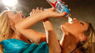 El basurero fotográfico de verano 2012 de Vito Fun