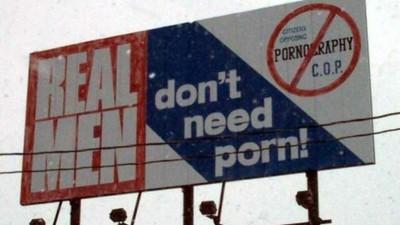 Cum să renunți la porno și să nu-ți distrugi viața