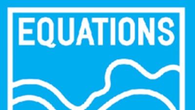 Música: Equations