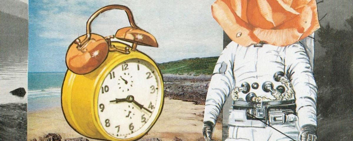 An Idiot's Guide to Time