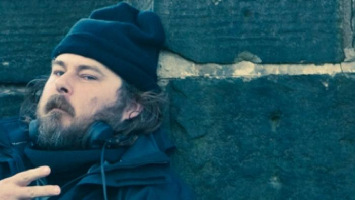 Ben Wheatley's Morals Stop Him from Acting Like His Characters