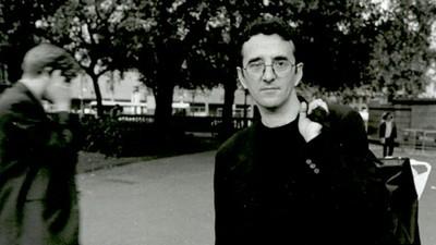Mi lucha contra Roberto Bolaño