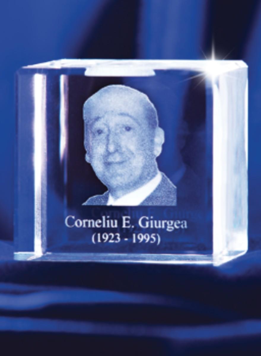 Berühmte Arzneimittelchemiker des 20. Jahrhunderts