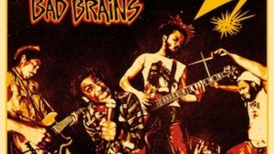 Bad Brains in 2012: Close Enough