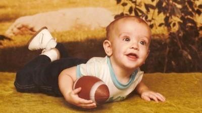 The Children Are Our Future… Quarterbacks
