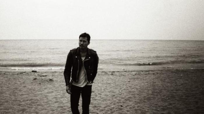 Don't Call Dirty Beaches' Alex Zhang Hungtai a Chink