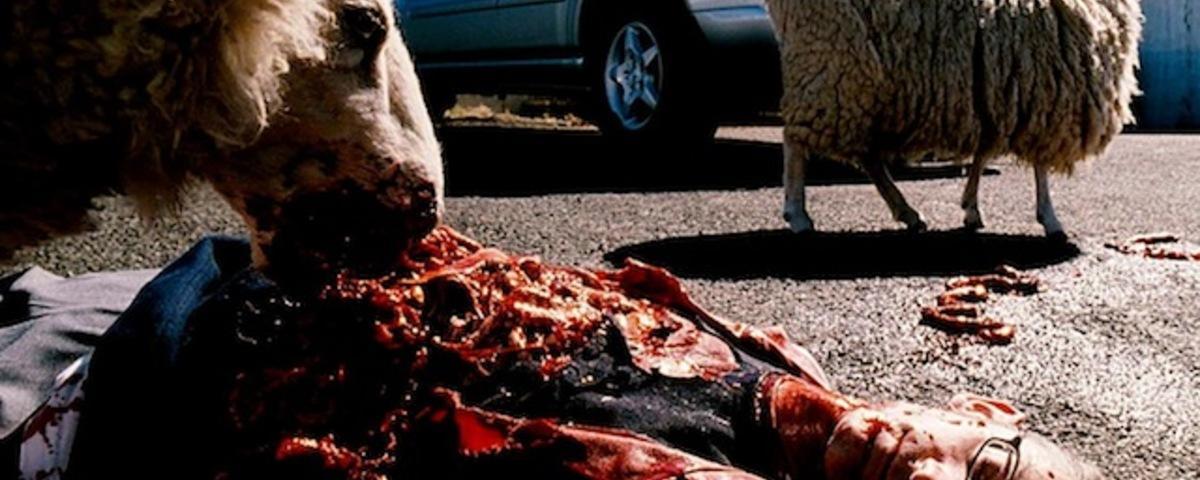 In deze films scheuren onschuldige dieren je zo, hop, aan flarden
