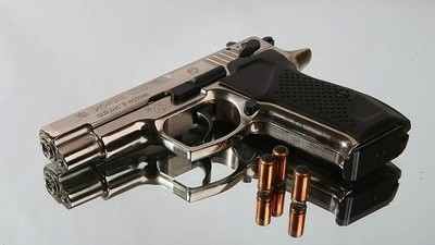 Newtown, Mental Health, and the Dangers of Oversimplifying Gun Control