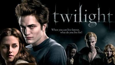 Biss zum Erbrechen - 10 Stunden Twilight und der Wunsch zu sterben
