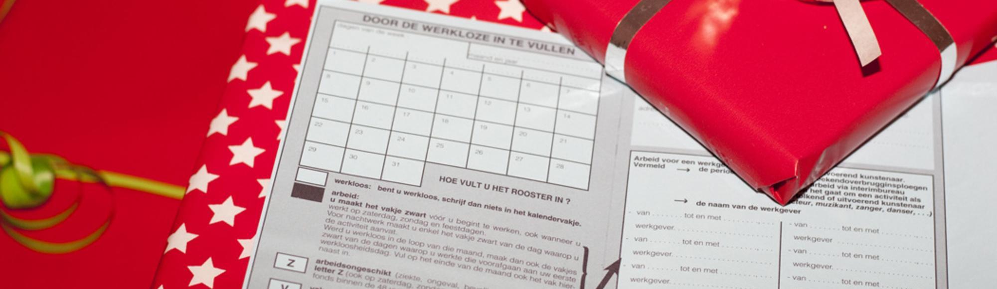Een VICE gids voor het kopen van kerstcadeaus