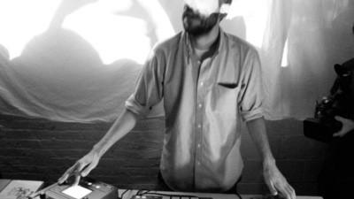 Artist Profile: DJ Ghostdad