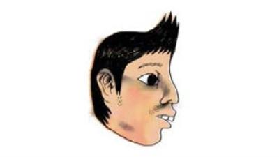 Archivo VICE: ¡Ya 'stás, peina'o pa' atrás!