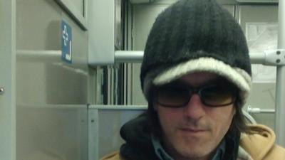 The Only Brian Jonestown Massacre Interview You'll Ever Need