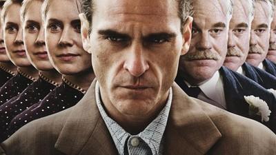 Les reviews des films que j'ai vus au cinéma en 2012
