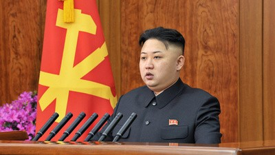 Nordkorea öffnet sich der Privatwirtschaft (oder so ähnlich ...)