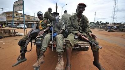 Pluie d'arrestations abusives sur la Côte d'Ivoire