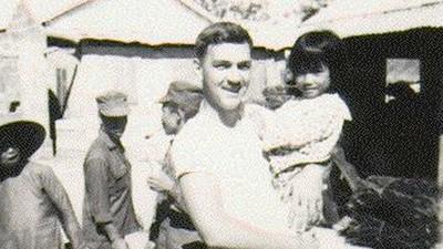 Archivo Vice: Fui a la guerra de Vietnam y me disparé en el pene