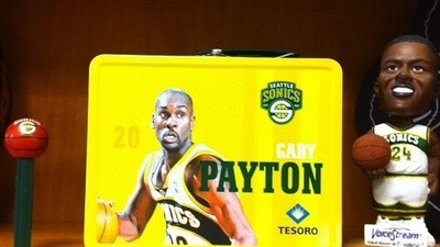 The Seattle Sonics' Fate Is in the Hands of the Oligarchs