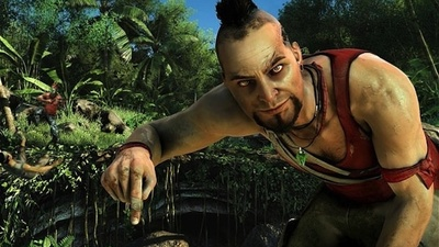 I Hate That I Love 'Far Cry 3'