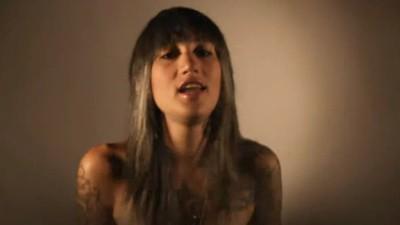 """VICE Premiere: Y La Bamba's """"Michoacan"""" Video"""