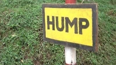 Le guide VICE de l'argot du sexe ougandais