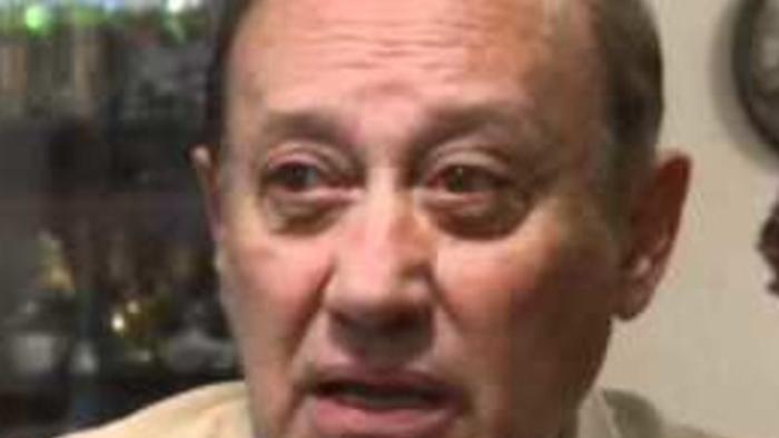 Enrique Metinides