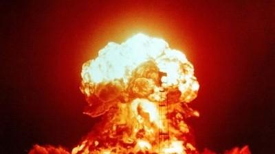 I Dare North Korea to Nuke America