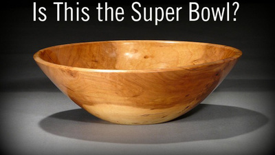 Your Super Bowl Questions, Answered