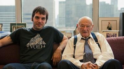 R.I.P. Ed Koch (1924-2013)